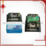 Regolatore solare della carica dello schermo di PWM 48V 10A LED