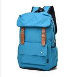 Backpack компьтер-книжки Оксфорд дела отдыха выполненный на заказ