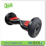 Электрическое оптовое Hoverboard 10 дюймов с батареей Samsung