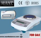 Digital-elektronische Schuppe, elektronischer Schuppen-Hersteller