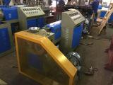 Gránulos del PVC del PE de los PP que hacen la máquina