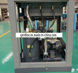 Kaishan LG Serie 20HP 10bar Bajo Peso AC compresor de tornillo LG-2.2 / 10A