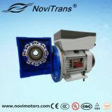 Servo мотор регулировки скорости передачи 1.5kw с Decelerator (YVM-90C/D)