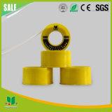 Hochtemperaturdichtungs-Band für Hähne oder Plumbling