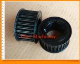 Конусность Tl26-8m-30 фиксируя цепное колесо приурочивая пояса