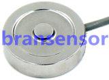 Cella ultrasottile miniatura del carico di compressione (B104)