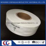 Selbstklebender warnender Verkehrs-reflektierendes Material ECE-104r 00821