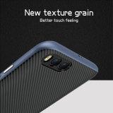 Аргументы за Xiaomi Mi 6 телефона шмеля конструкции фабрики оптовое новое