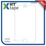 iPhone 7을%s 연약한 강화 유리 스크린 프로텍터