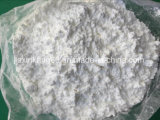 Steroide Methandrostenolone/Metandienone/Dianabol für Muskel-Gewinn und Gewicht-Verlust