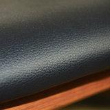 商業汎用使用されたYの金属のクッションのレストランの椅子(SP-LC288)