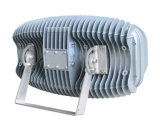 Inundación marina LED 400W ligero de RoHS del Ce de la UL Dlc SAA del IP 65 del aluminio del surtidor de China