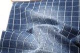 Проверите ткань джинсовой ткани для джинсыов детей