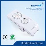 Telecomando F2 per il ventilatore e l'indicatore luminoso di soffitto con RoHS