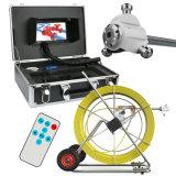 Beste Preis-Rohr-Inspektion-Kamera