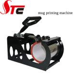 4 в 1 машине Stc-SD08 передачи тепла многофункционального комбинированного CE машины давления жары печатание тенниски Approved комбинированной многофункциональной