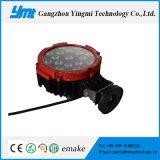 Luz del coche del precio al por mayor LED con la viruta de la alta calidad LED