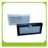 Imperméabiliser 38 l'éclairage du détecteur de mouvement d'intense luminosité de DEL 4W DEL