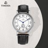 De alta calidad de diseño mecánico de los hombres reloj, reloj automático de moda reloj de pulsera 72800