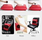 Hoofdkussen van de Massage van de Rolling Machine van de gezondheidszorg het Infrarode met Ce
