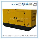 15kw zum Dieselgenerator 1000kw angeschalten von Weichai Engine