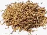 Estratto della radice della valeriana dell'acido valerianico per il supplemento dell'alimento