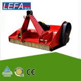 Косилка Flail трактора миниая 3 используемая пунктами оптовая