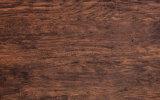 환상 풍경 시리즈 라미네이트 바닥 (KN1505)