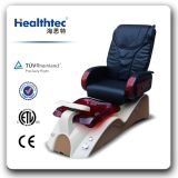 Стул Pedicure мебели салона Hotsale с СПОЙ ноги (A202-28)
