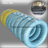 El rodillo de acero del alambre de la bobina clasifica fabricantes