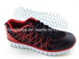 De Atletische Schoenen van de Schoenen van de Sporten van de Vrije tijd van mensen met Aangepast (FFZJ112504)