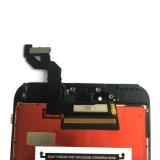 검정 플러스 Apple iPhone 6s를 위한 도매 LCD 가격 5.5 인치 LCD 스크린