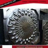 50 Cavitys Plastiktischbesteck-Löffel-Spritzen