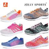Neue Form-Turnschuh-Fußbekleidung Sports laufende Schuhe für Men&Women