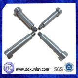 精密ステンレス鋼のアイボルト