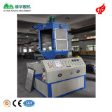 Schaumgummi-Plastikaufbereitenmaschine des Cer-EPS/XPS