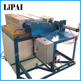 耐久の鍛造材の炉の誘導加熱機械