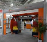 De hete Fabriek van de Machine van de Autowasserette van Ce van de Wasmachine van de Auto van de Verkoop