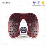 Gute QualitätsIrest Fußmassager-Fabrik Dongguan