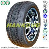 16 ``- 20 ``pneu de véhicule de pneu du passager 4X4 SUV d'UHP