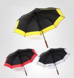[سليد ووود] طويلة مقبض مظلة
