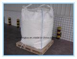 Sacchetto enorme tessuto pp di grandi dimensioni sottoposto agli UV del contenitore grande per polvere