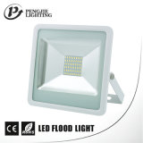 세륨 RoHS SAA를 가진 30W New Design LED Square Floodlight