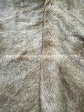 衣服のための長いパイル生地の高い山の毛皮の偽造品の毛皮ののどの毛皮の人工毛皮か靴または帽子