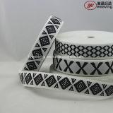 Polyester-Streifenbildungs-Band-Matratze-Rand-Band