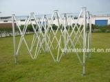 حارّة عمليّة بيع [10إكس15فت] صنع وفقا لطلب الزّبون طباعة [غزبو] خيمة مع صاحب مصنع الصين