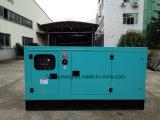 Le générateur de moteur diesel 50kVA / 40kw prend Power by Deutz
