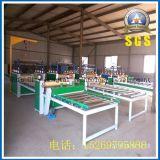 ニューヨーク株式取引所カバー機械木工業機械装置
