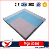 Panneau ignifuge de MgO de magnésium de panneau de bonne qualité d'oxyde