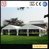 500 гостей продают используемый простиранием дешевый шатер оптом партии шатёр венчания для сбывания